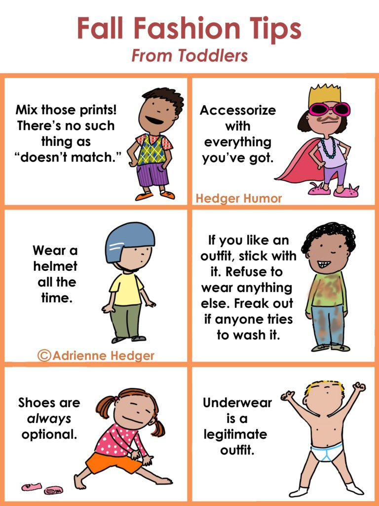 The Fashion Advice You 39 Ve Been Looking For Hedger Humor